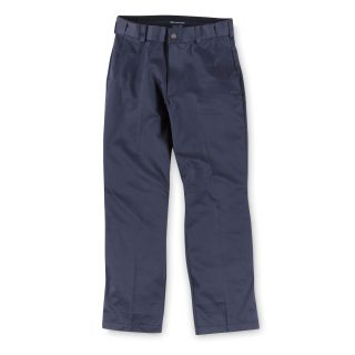 511 Tactical 74398 Company Pant