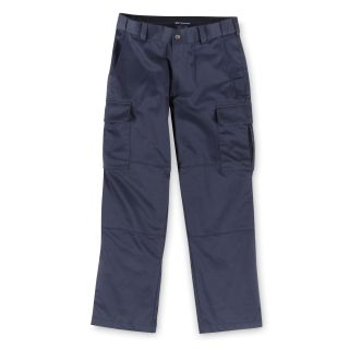 511 Tactical 74399 Company Cargo Pant