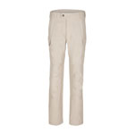 5.11 Tactical 74401, 5.11 Tactical Traverse Pant