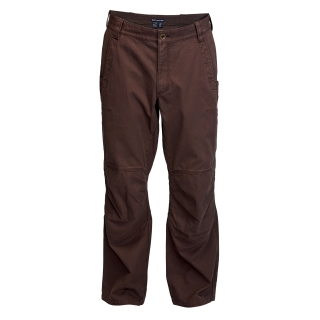 511 Tactical 74406 Kodiak Pant