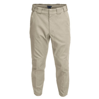 511 Tactical 74407 Motorcycle Breeches