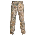 5.11 Tactical 74409, Taclite Pro Pants in Realtree Xtra