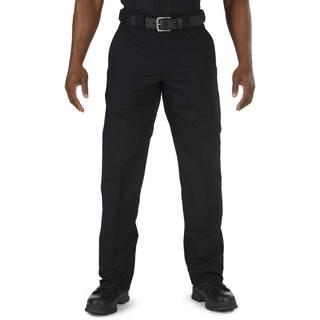 511 Tactical 74426 5.11 Tactical Men'S 5.11 Stryke™ Class-A Pdu® Pant