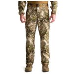 511 Tactical 74433G7 Stryke Tdu™ Pant