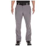 511 Tactical 74438 5.11 Tactical Men'S Traverse™ Pant 2.0