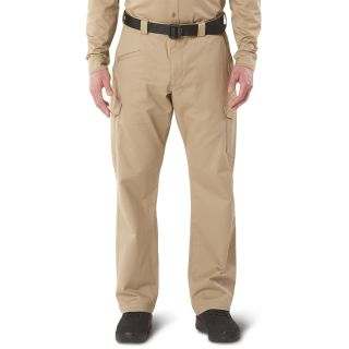 511 Tactical 74460 Fr Stretch Cargo Pant