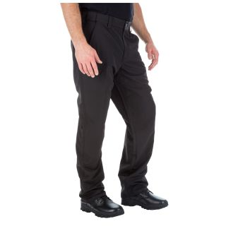 511 Tactical 74461 Fast-Tac™ Urban Pant