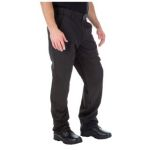 511 Tactical 74461 5.11 Tactical Men'S Fast-Tac™ Urban Pant