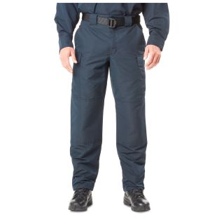 511 Tactical 74462 5.11 Tactical Mens Fast-Tac™ Tdu® Pant