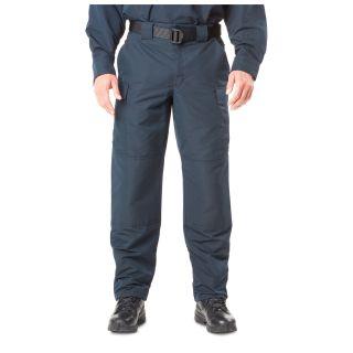 511 Tactical 74462 Fast-Tac™ Tdu® Pant