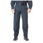 511 Tactical 74462 5.11 Tactical Men'S Fast-Tac™ Tdu™ Pant