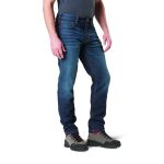511 Tactical 74465 5.11 Tactical Mens Defender-Flex Slim Jean