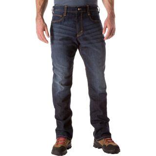 511 Tactical 74477 Defender-Flex Straight Jean