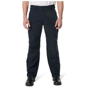 511 Tactical 74482 5.11 Tactical Men'S 5.11 Stryke Ems Pant