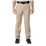 5.11 Tactical 74492 5.11 Tactical Mens Class A Flex Tac Poly/Wool Twill Pant
