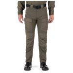 511 Tactical 74504 5.11 Tactical Men'S Quantum Tdu Pant