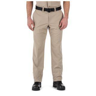 511 Tactical 74507 5.11 Tactical Mens Class A Flex Tac Poly/Wool Cargo Pant