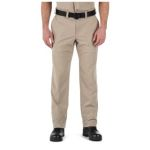 511 Tactical 74507 5.11 Tactical Men'S Class A Flex Tac Poly/Wool Cargo Pant