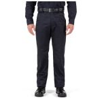 511 Tactical 74508 5.11 Tactical Men'S Company Pant 2.0