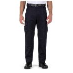 511 Tactical 74509 5.11 Tactical Men'S Company Cargo Pant 2.0