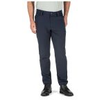 511 Tactical 74522 5.11 Tactical Men'S Bravo Pant