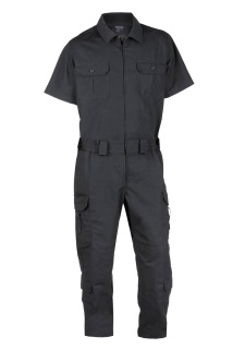 511 Tactical 75013 5.11 Tactical Men'S Taclite® Ems Jumpsuit