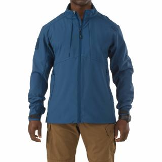 511 Tactical 78005 SIERRA SOFTSHELL