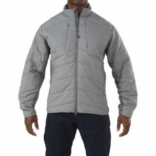 511 Tactical 78006 Insulator Jacket