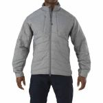 511 Tactical 78006 5.11 Tactical Men'S Insulator Jacket