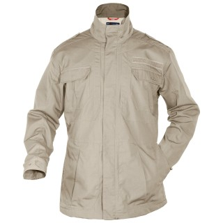 511 Tactical 78007 5.11 Tactical Men'S Taclite® M-65 Jacket