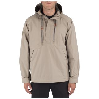 511 Tactical 78012 Taclite® Anorak Jacket
