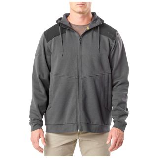 511 Tactical 78014 5.11 Tactical Men'S Armory Jacket