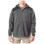 5.11 Tactical 78014 Armory Jacket