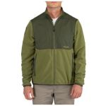 5.11 Tactical 78016 5.11 Tactical Men'S Apollo Tech Fleece Jacket