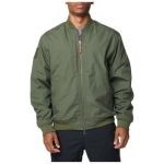 511 Tactical 78017 5.11 Tactical Mens Revolver Reversible Jacket