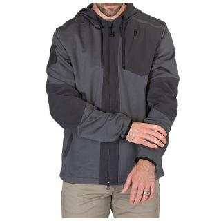 511 Tactical 78018 5.11 Tactical Men'S Rappel Jacket