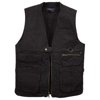 511 Tactical 80001 Men'S 5.11 Tactical® Vest