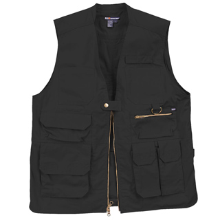 511 Tactical 80008 5.11 Tactical Men'S Taclite® Pro Vest
