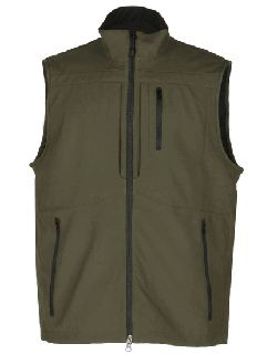 511 Tactical 80016 5.11 Tactical Mens Covert Vest