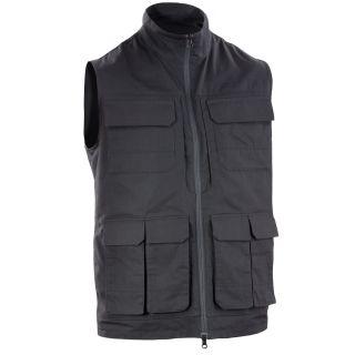 511 Tactical 80017 Range Vest