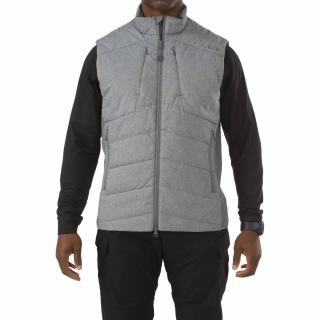 511 Tactical 80020 5.11 Tactical Men'S Insulator Vest