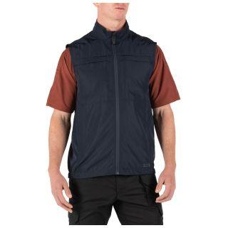 511 Tactical 80027 5.11 Tactical Men'S Packable Raid Vest