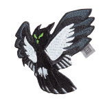 5.11 Tactical 81011 Owl Reaper Patch