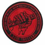 511 Tactical 81020 Cold Hands Patch