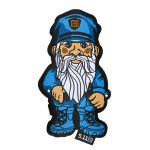 511 Tactical 81067 Police Gnome Patch