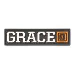 511 Tactical 81397 5.11 Tactical Grace Patch