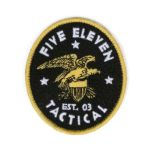 5.11 Tactical 81455 5.11 Tactical Classic Eagle Patch