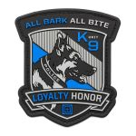 511 Tactical 81871 5.11 Tactical All Bite Patch