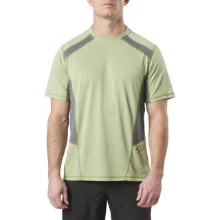 511 Tactical 82111 5.11 Recon® Exert Performance Top