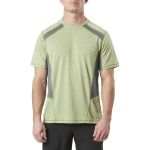 5.11 Tactical 82111 5.11 Tactical Men'S 5.11 Recon® Exert Performance Top